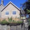 Manley primary school