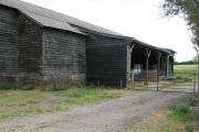 Whempstead Gate Farm