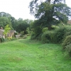 Motte & Bailey, Swerford