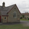 Allerston Village Hall