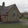 Allerston Village Hall