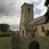 Church of St John - Allerston