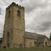 St Johns Church Allerston