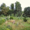 Mildenhall Kingsway Cemetery