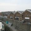 Last riverside factories