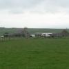 Kirkhall, Stronsay