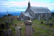 Kirkmaiden Parish Church