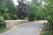 Stringers Lane