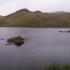 Loch Ghreosabhagh (Grosebay)