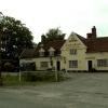 'Five Bells' inn, Hessett, Suffolk