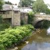 Marple Bridge