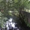 River Sett, Birch Vale