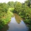 River Mole near Horley