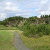 Westerwood Golf Course