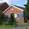 Broadway Gospel Hall Syston