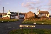 Biggar Village, Walney Island