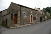 Ravenstonedale Methodist Church, Ravenstonedale