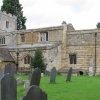 All Saints Lubenham