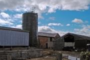 Barrow - Middlehurst Farm