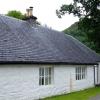 North Cottage, Eilanreach