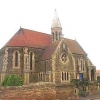 North Elmsall - St Margaret's Church