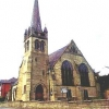 South Elmsall - Trinity Methodist Church