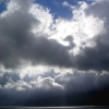 Skyscape, Sound of Sleat