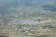 Deiniolen - A Former Slate Quarrying Village