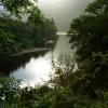 River Lochy, Bridge of Mucomir