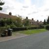 Housing in Datchworth