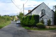 Lenham Heath