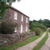 Burlinch, near West Monkton