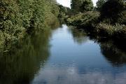 River Blackwater