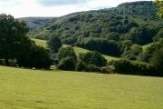 Durborough Farm