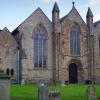 St. Michael & All Angels' Church, Ledbury
