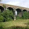 Cleland Viaduct