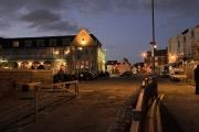 Rottingdean at Night 1