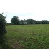 Twmpath farm