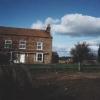 Denness' Farm Skiff Lane