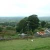 Pant-y-ffynnon farm