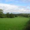 Farmland near Lingerfield