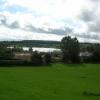 Farnham Lake