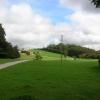 Gibbet House Farm