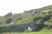 Talysarn Bridge