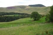 Caverhill