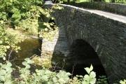 Bowston Bridge