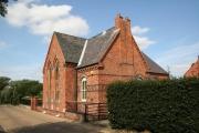 Collingham Baptist Church