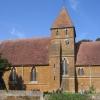 Milton Church