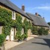 Milton Cottages