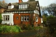 Fisherwood House, Balloch